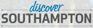 Discover Southampton