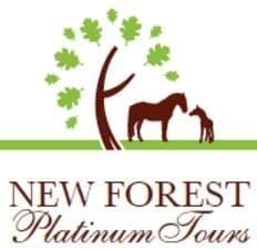 New Forest Platinum Tours