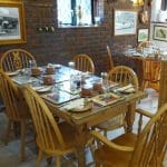 Special Offers Bed and Breakfast Dibden New Forest