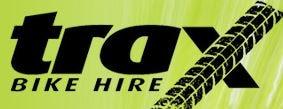 Trax Bike Hire