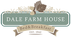 Dale Farm House logo 230x121